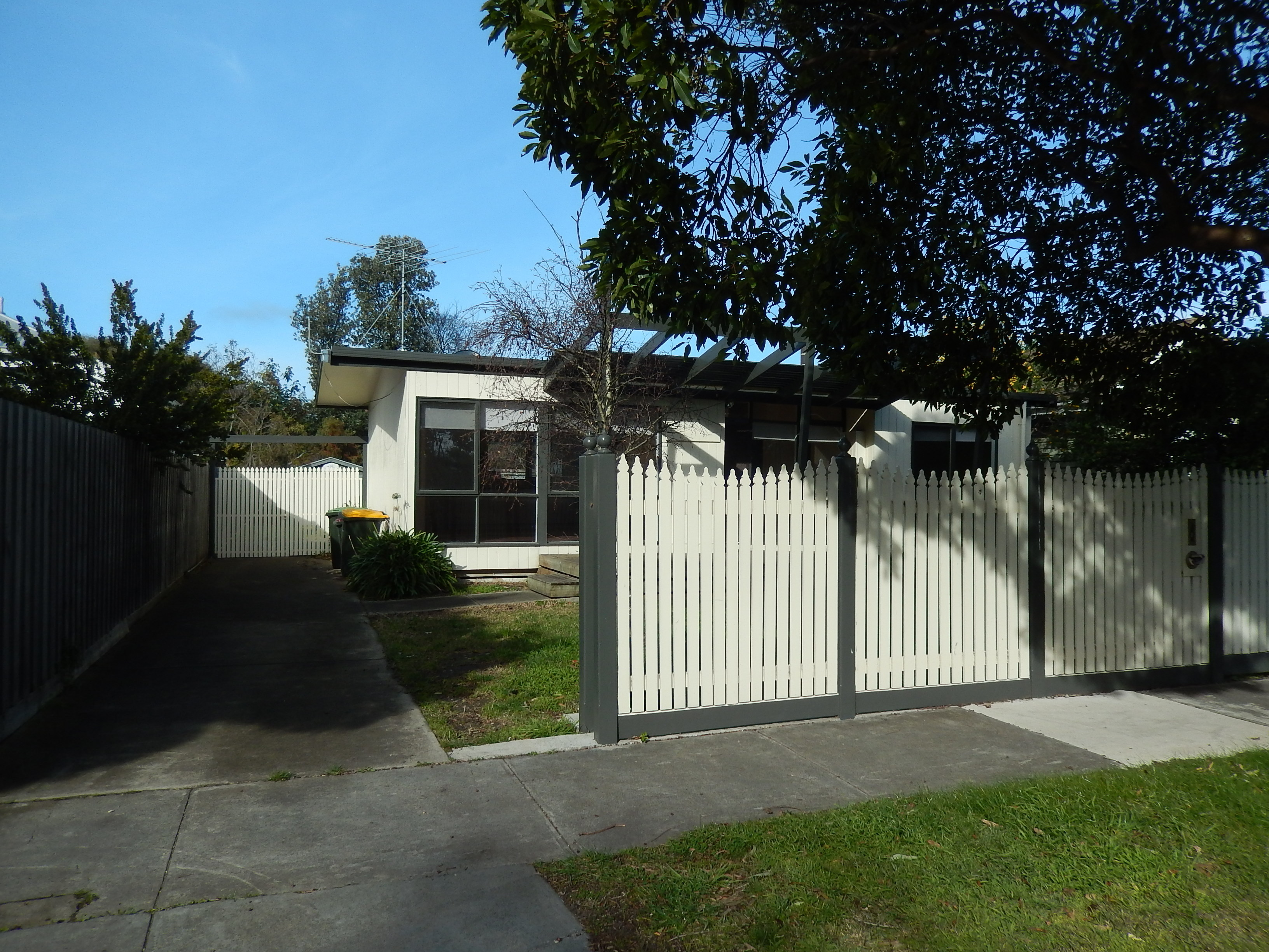 13 Geelong Road, Barwon Heads VIC 3227