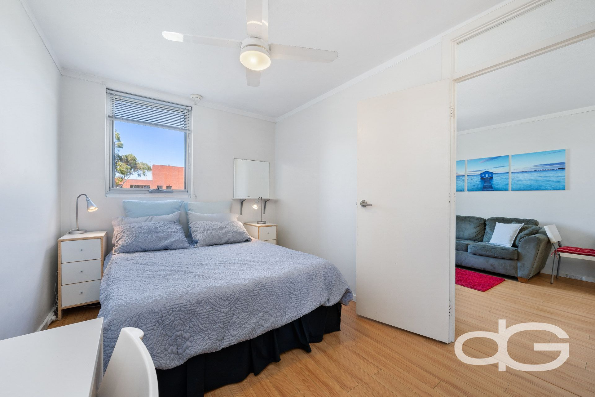 305/23 Adelaide Street, Fremantle
