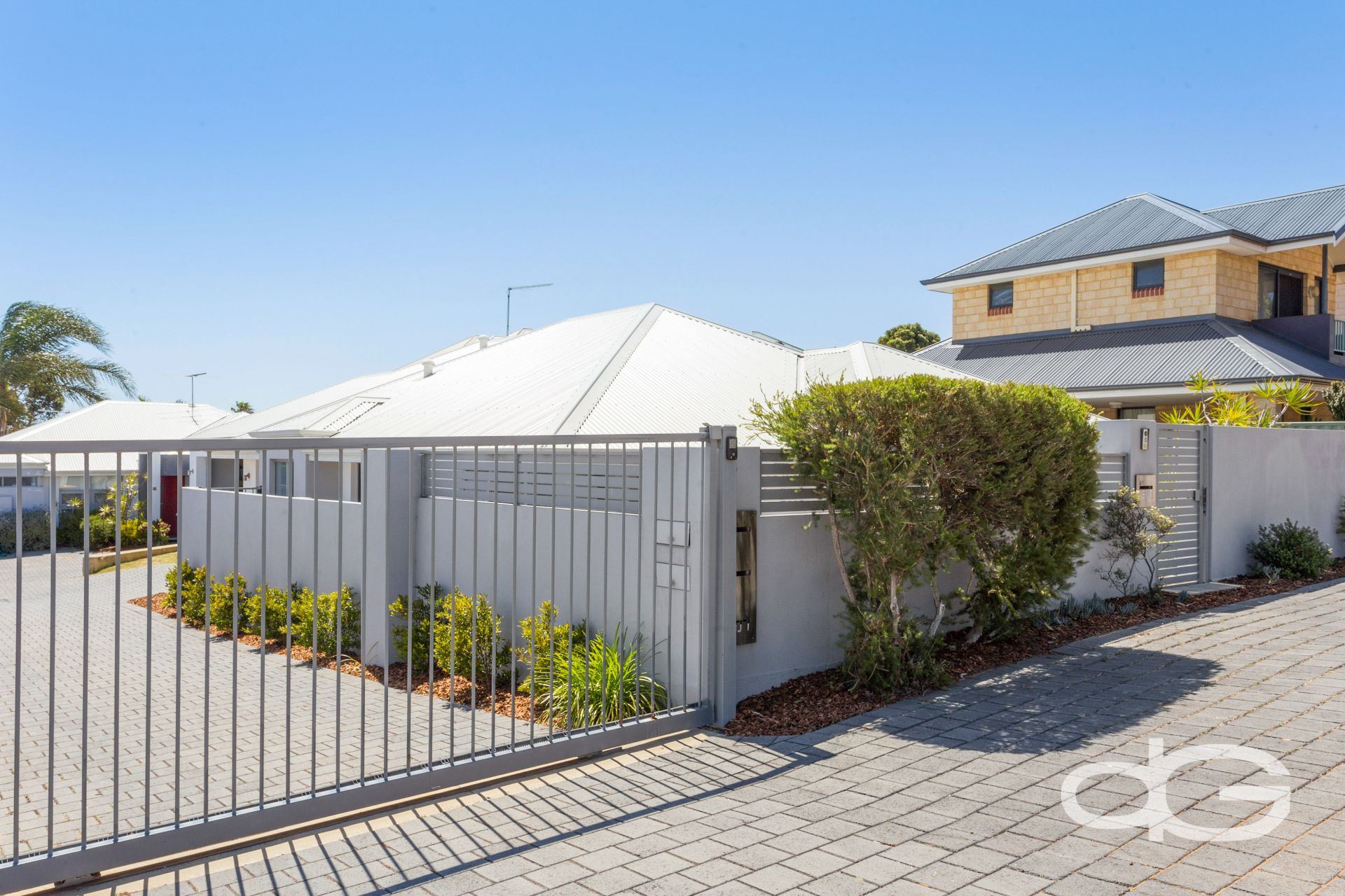 1/307 Rockingham Road, Spearwood