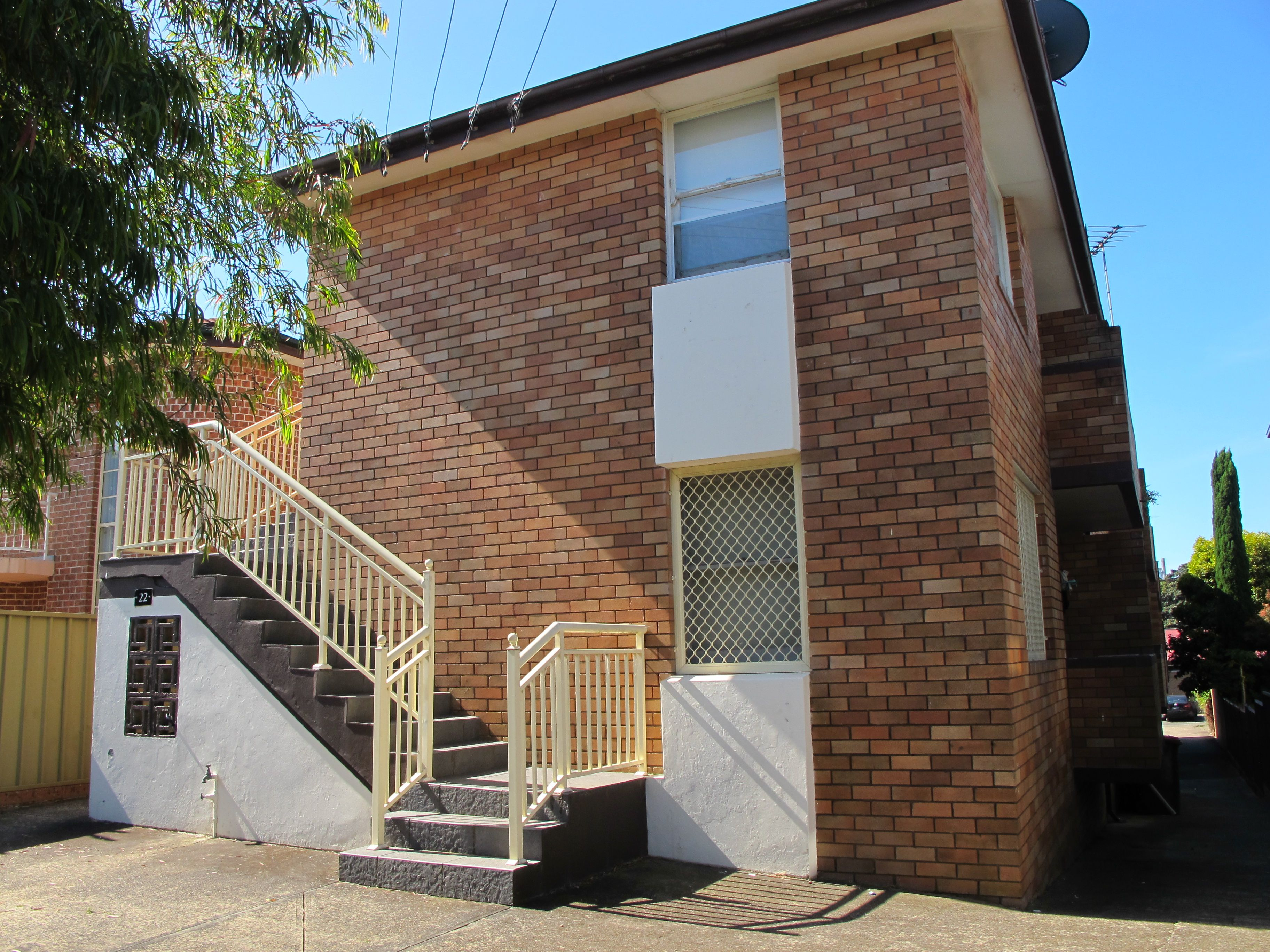 5/22 Middle Street Kingsford 2032