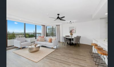 STUNNING FURNISHED HAMPTONS STYLE APARTMENT - 150m FROM THE BEACH