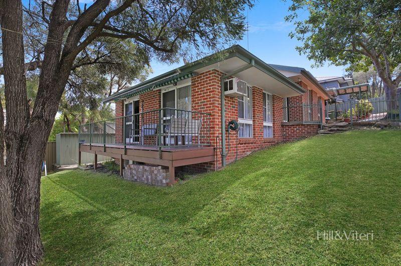 133 Auburn Street, Kirrawee NSW 2232