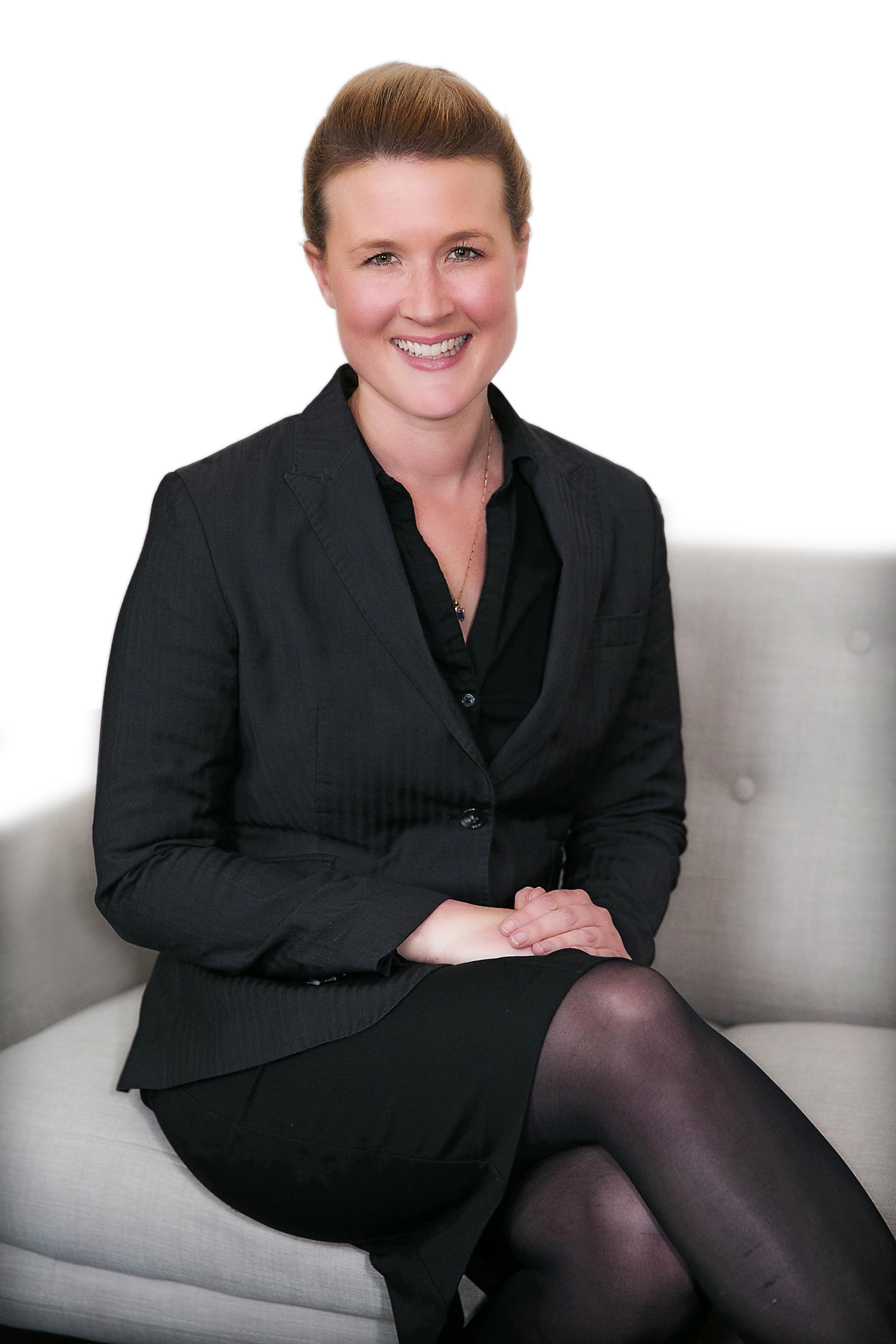 Erin Cubley