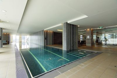 Executive Luxury with Amazing Views!