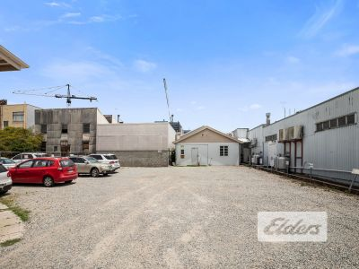 MASSIVE PRICE REDUCTION - OWNER WANTS TO DO A DEAL!