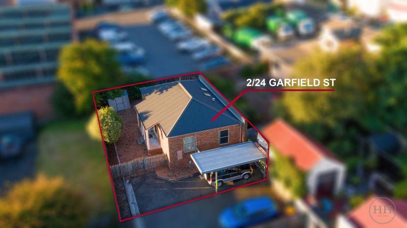 24 Garfield Street-15