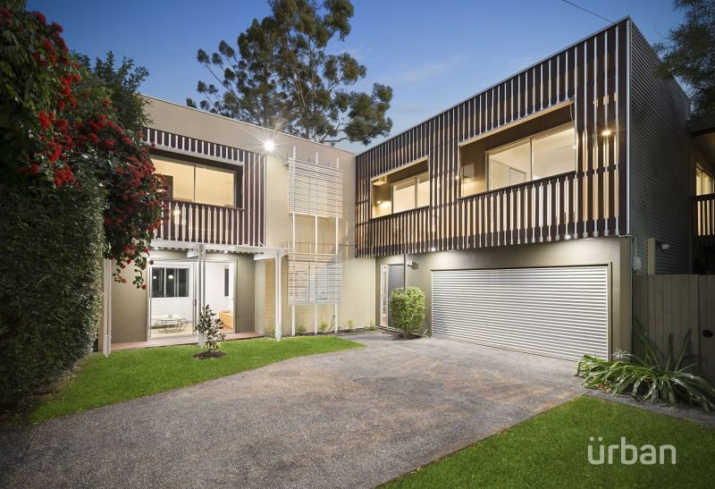3 Kingston Road Paddington 4064