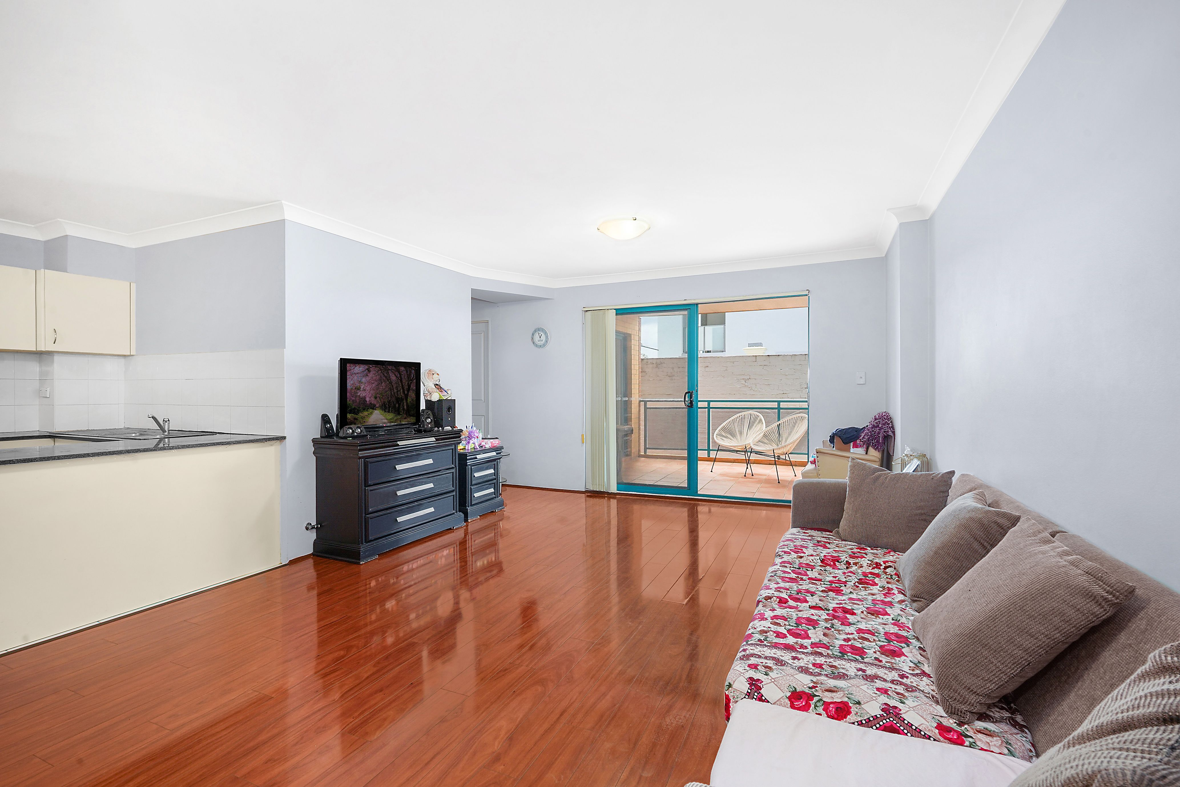 19/16-22 Burwood Road, Burwood NSW 2134