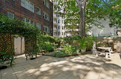 20/4 McDonald Street, Potts Point