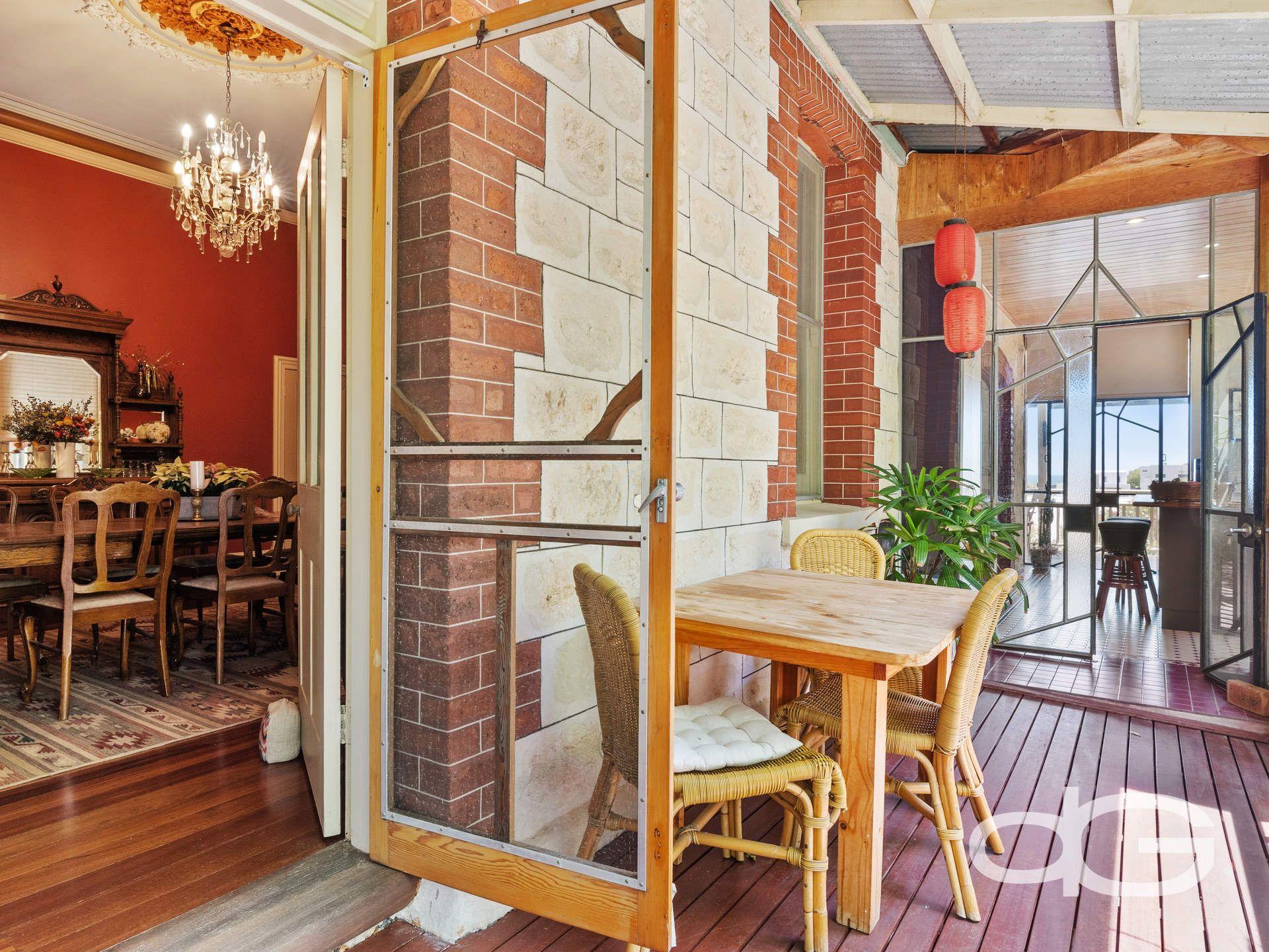 77 Solomon Street, Fremantle