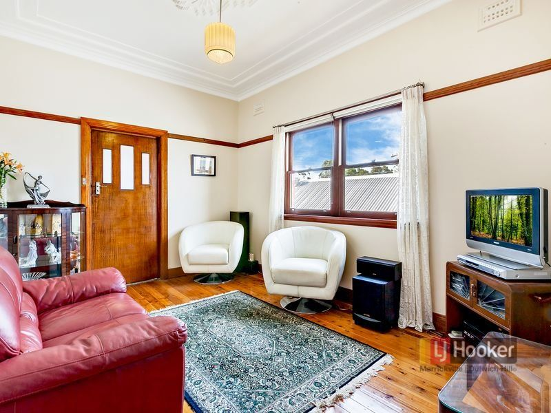 4/156 Canterbury Road, Canterbury