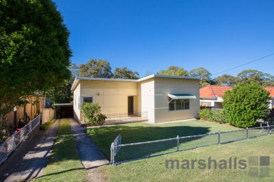 24 Mills Street, Warners Bay