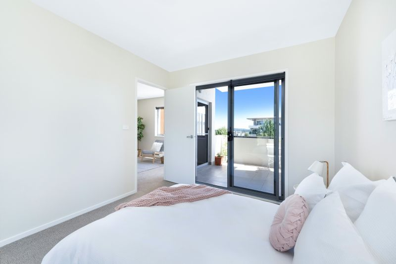 For Sale By Owner: 19/4 Thadoona St, Crace, ACT 2911