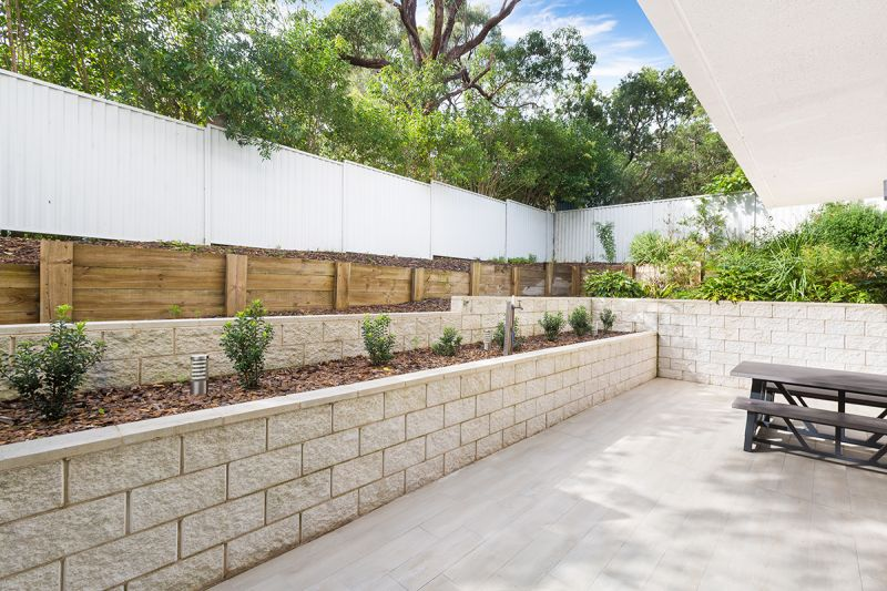 10/316 Taren Point Road CARINGBAH 2229