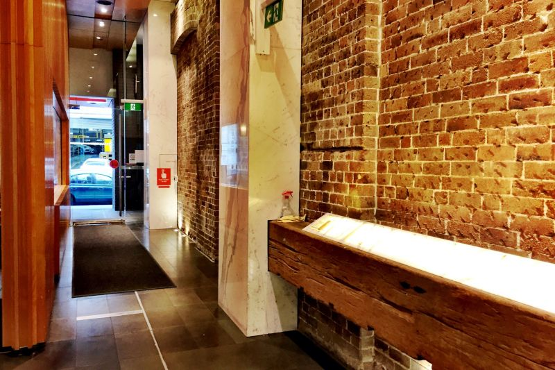 For Lease - 98.5sqm Open Plan Office, Great Natural Light