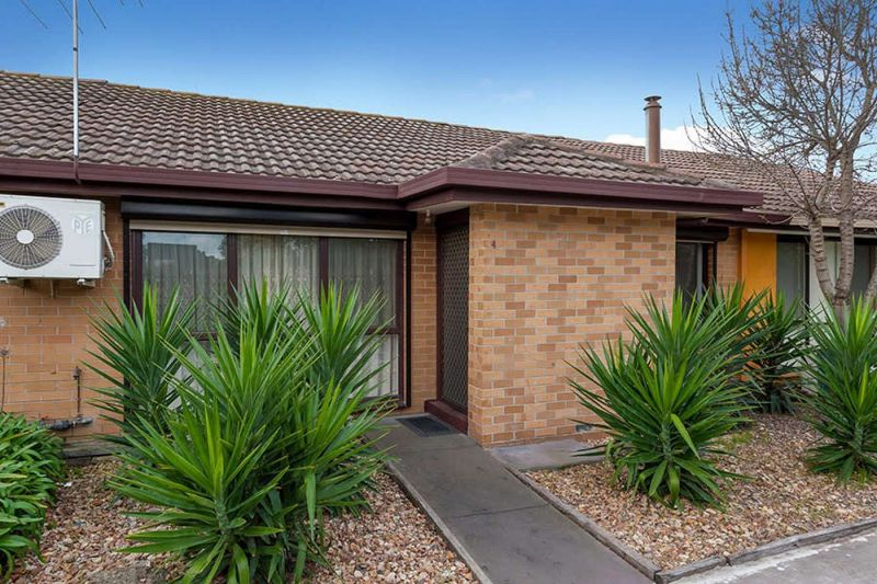 For Rent By Owner:: Fawkner, VIC 3060