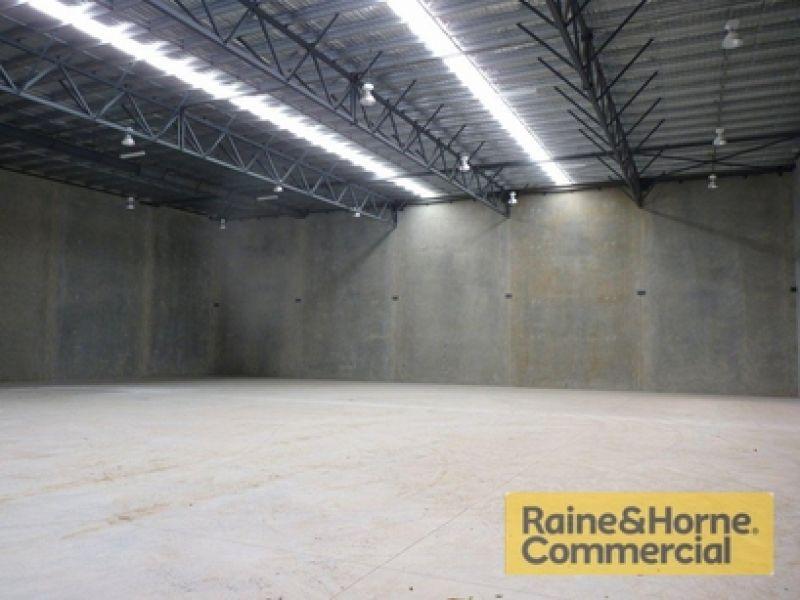 Boundary Business Park - Archerfield's Newest Industrial Development