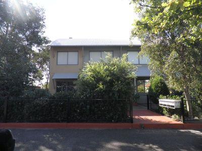 Footscray 1/55 Moreland Street