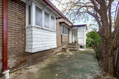 16 Manson Road, Strathfield