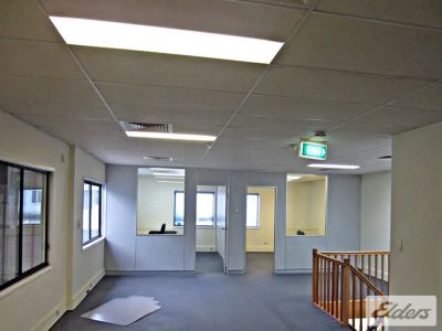 AFFORDABLE OFFICE SPACE IN THE HEART OF WINDSOR!