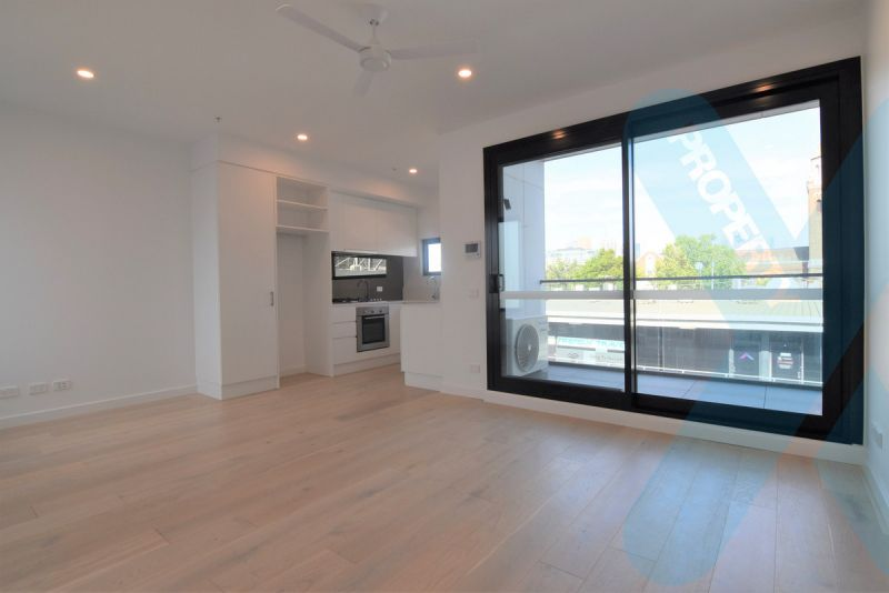 Boutique Apartments - 2 Bedroom Apartments from $530 per week