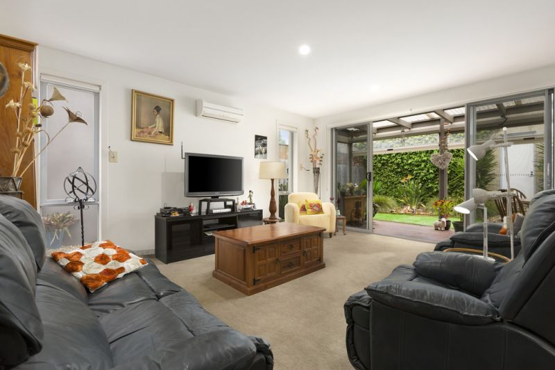 Low Maintenance Family Residence with Everything You Need Safe and Secure, Modern Lifestyle Living