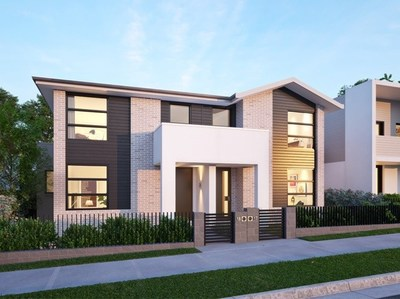 Marsden Park, Lot 40 Proposed Road | Elara Estate