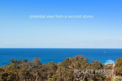7 Wedgetail View, Eagle Bay