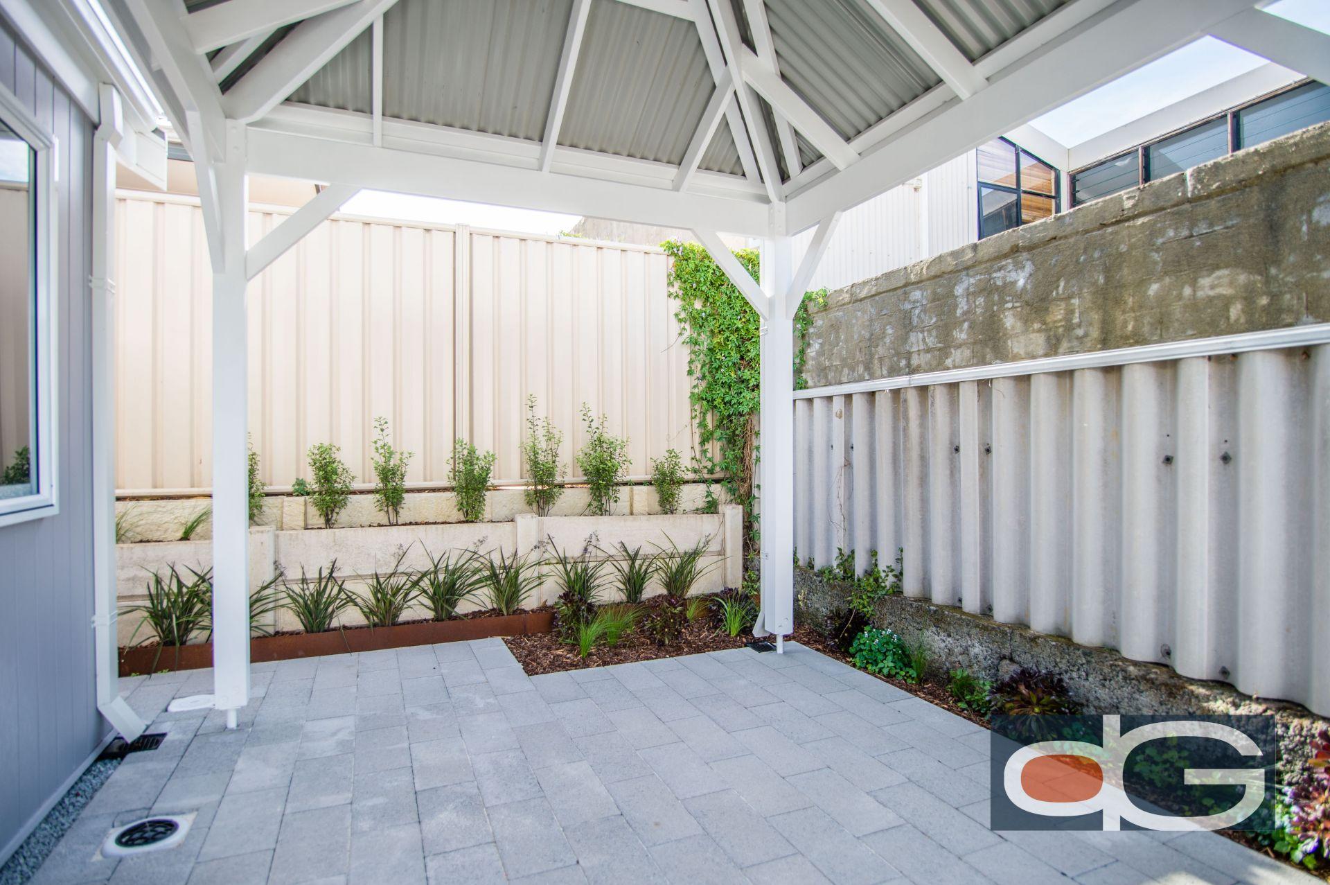 4a Martha Street, South Fremantle