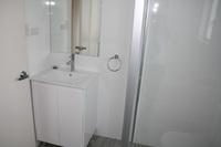 NEAR NEW 2 BEDROOM GRANNY FLAT