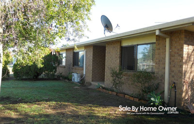 Great Investment Quality Family Home