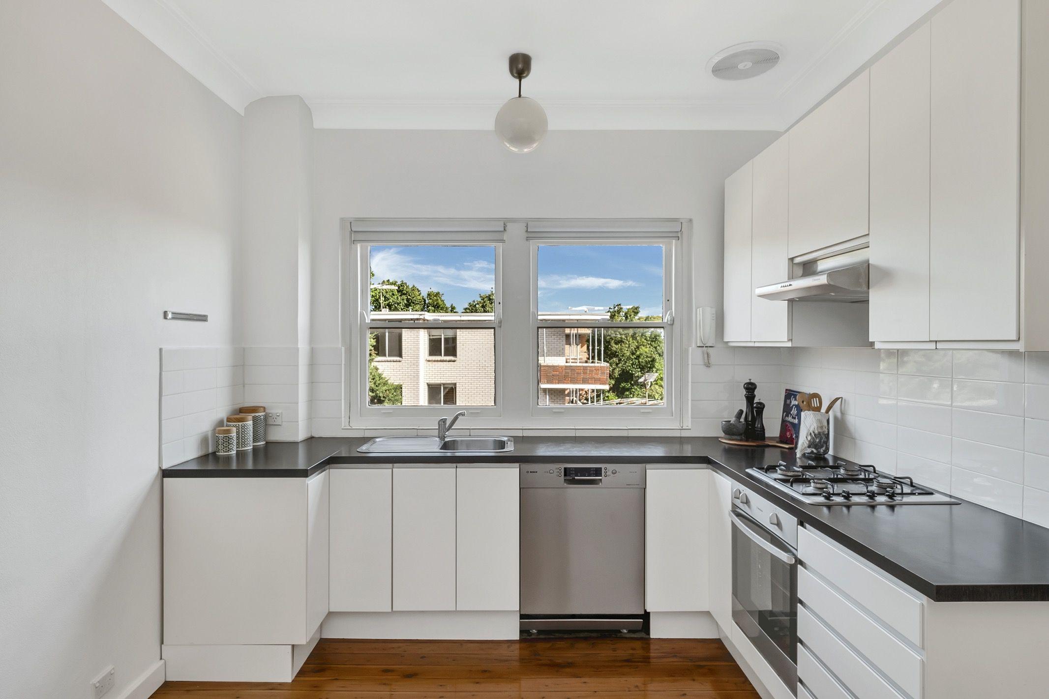 9/17 Cook Street Randwick 2031