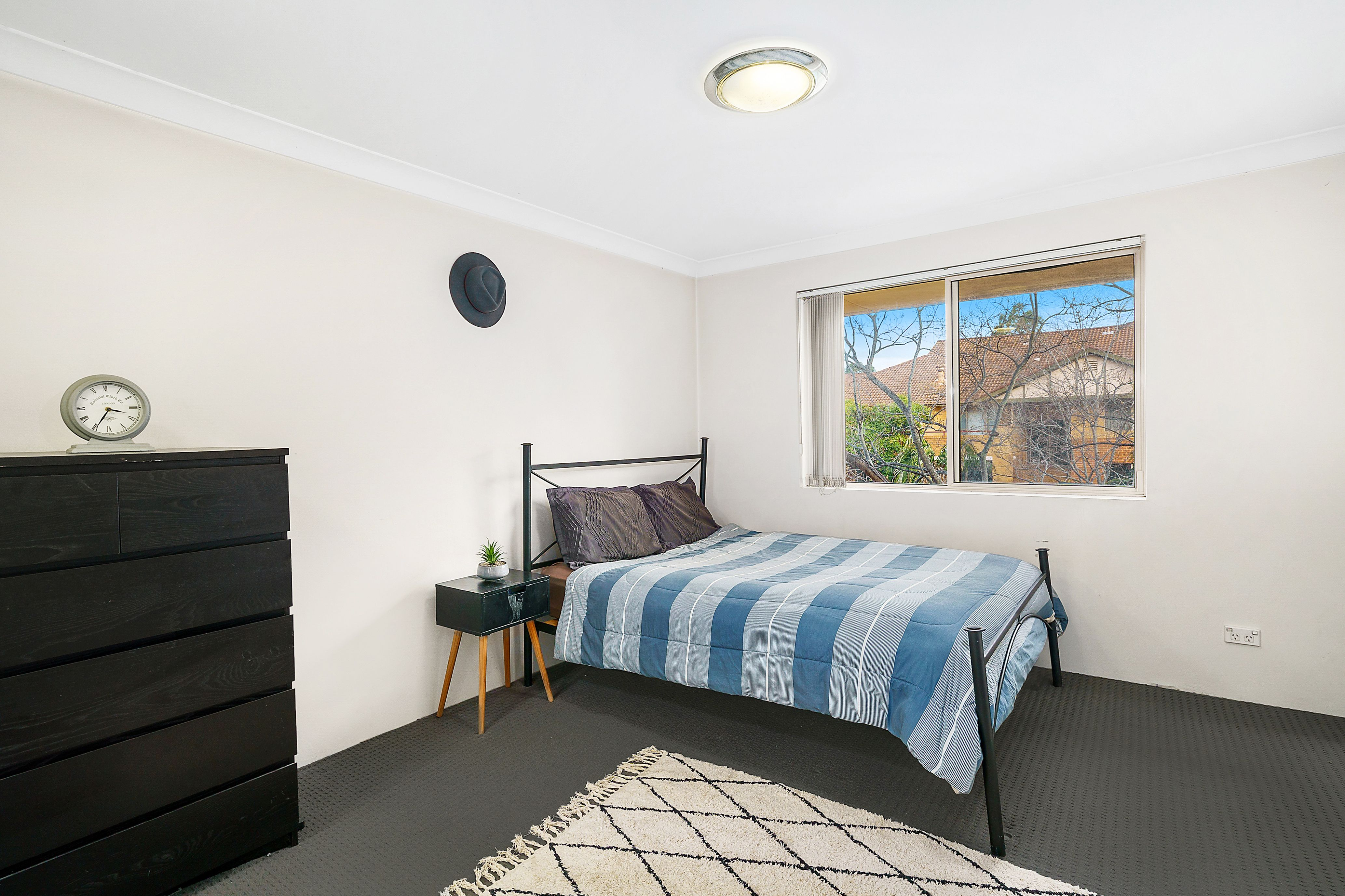 11E/19-21 George Street, North Strathfield NSW 2137