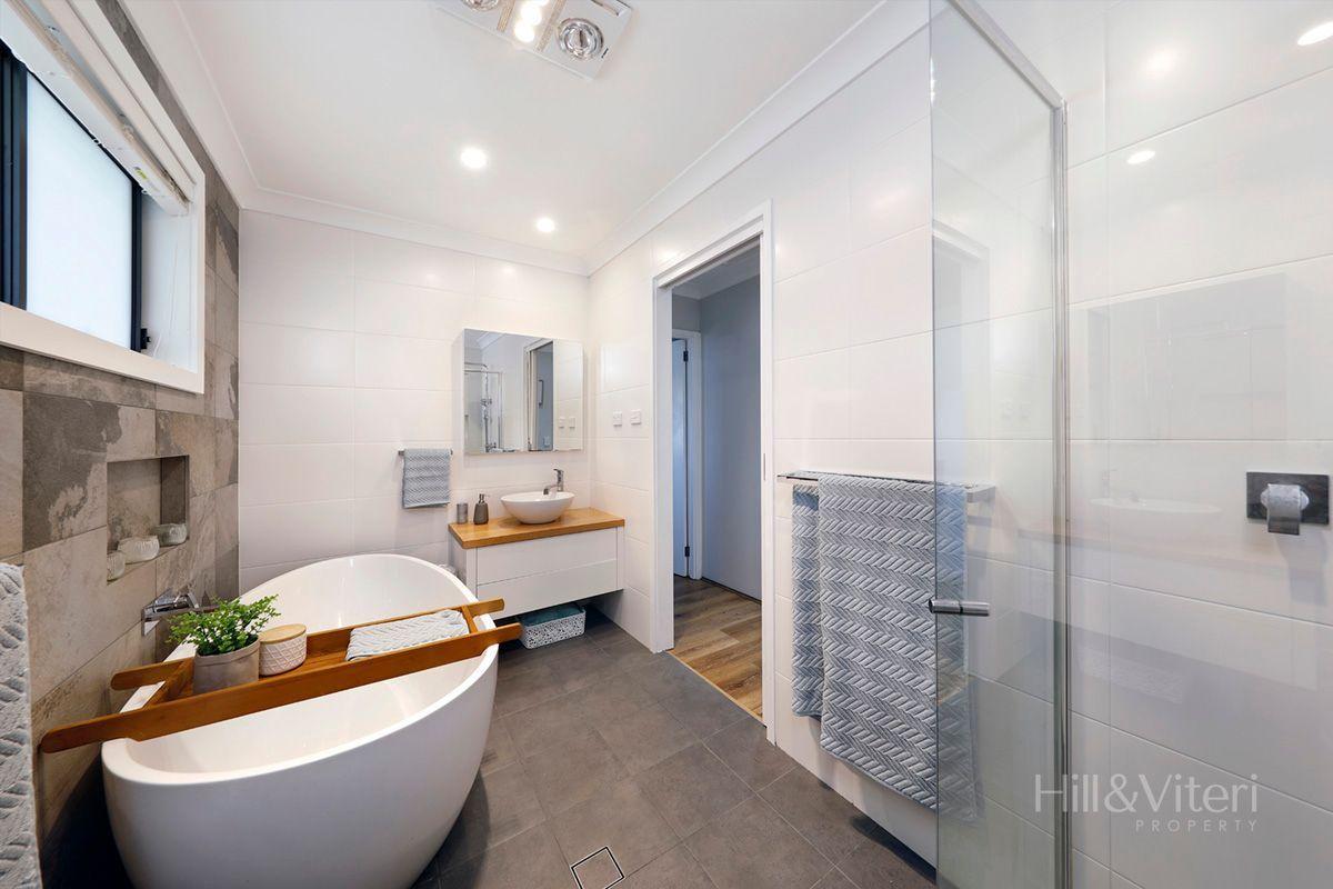 37 Higgerson Avenue, Engadine NSW 2233
