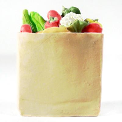Grocery/ Supermarket in Dandenong - Ref: 10415