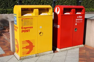 Rare Opportunity Post Office in Northern Region  Ref: 11343