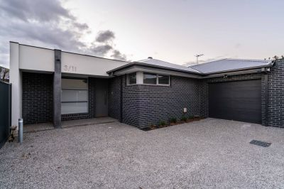 ALTONA NORTH, VIC 3025