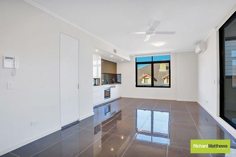 23/9 Carrila Street, Burwood NSW 2134
