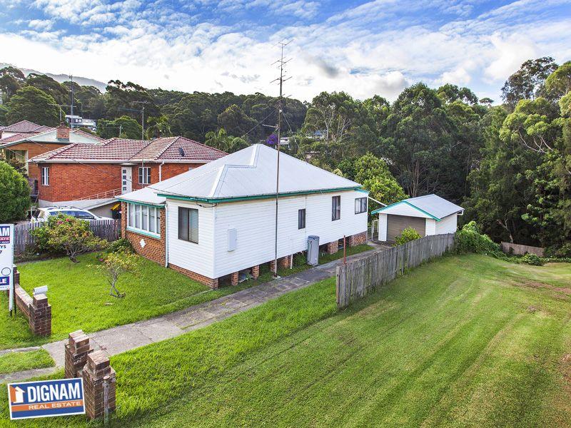 24 Hospital Road, Bulli NSW