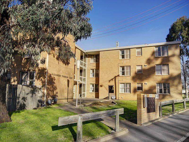 5/57-63 Swanston Street, Geelong