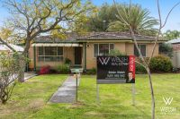 RARE RENOVATED DELIGHT IN AN EXCEPTIONAL LOCATION!