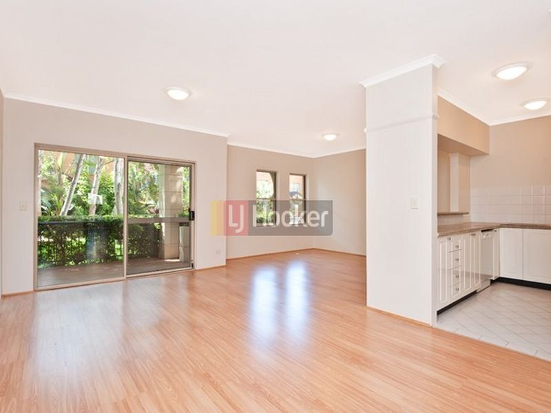 1/10 Williams Parade, Dulwich Hill