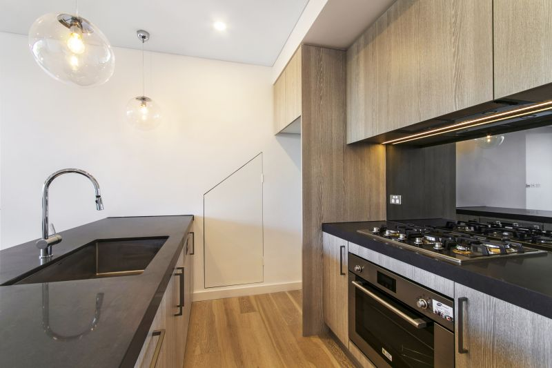 Spectacular dual level 2 Bed 2.5 Bath 1 Car Penthouse. No other Apartment like this feature home. INSPECT TODAY