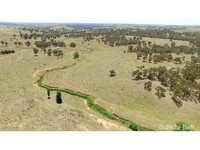 Grazing Property with Plant & Equipment included