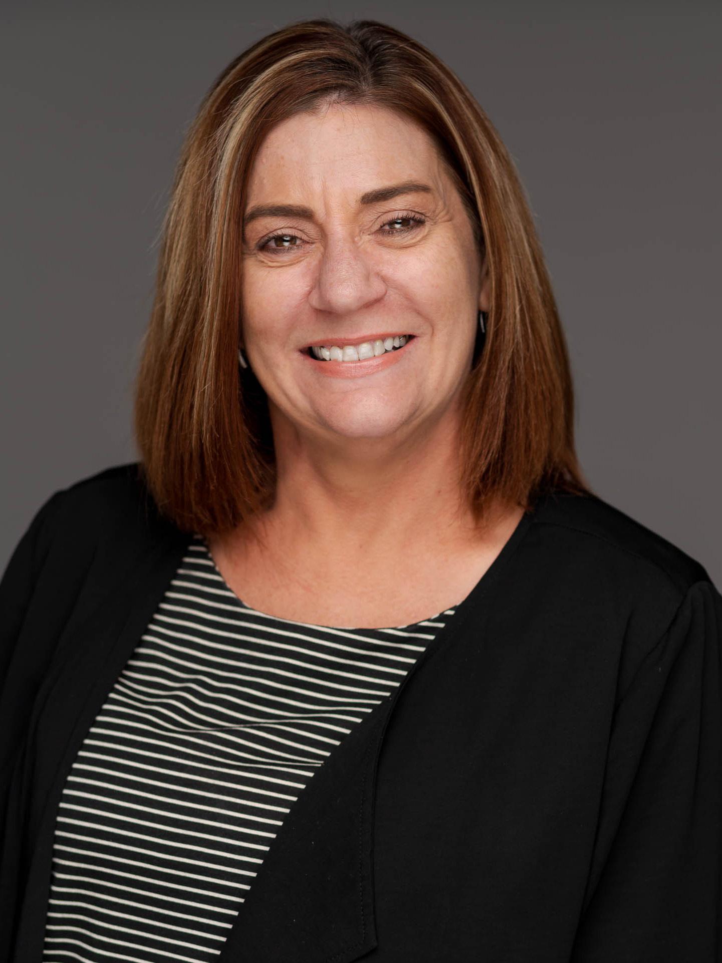 Meredith  Lloyd Real Estate Agent