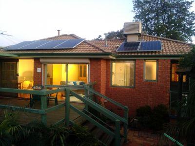 EAST ALBURY, NSW 2640