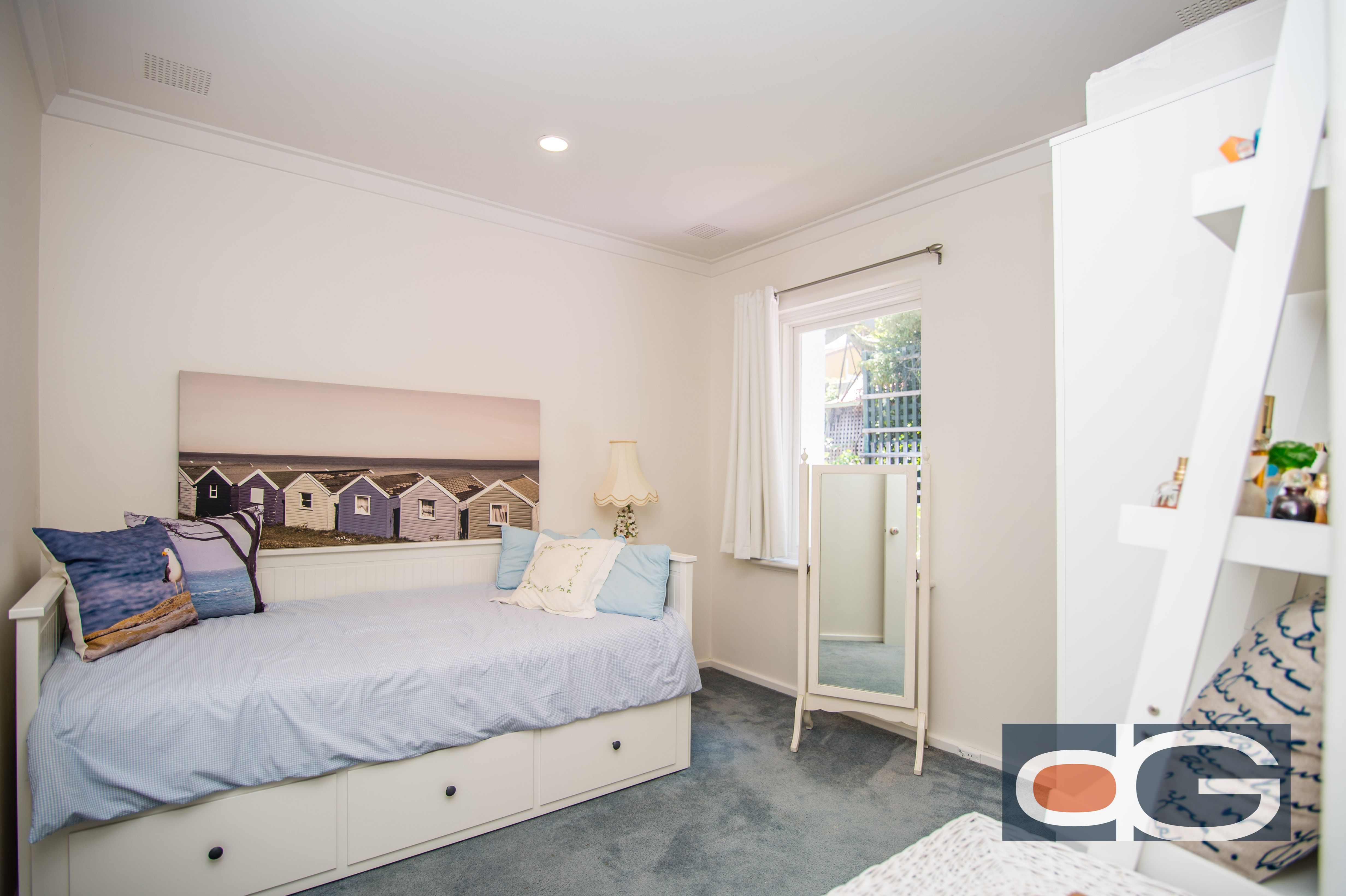 11/27-29 Osborne Road, East Fremantle