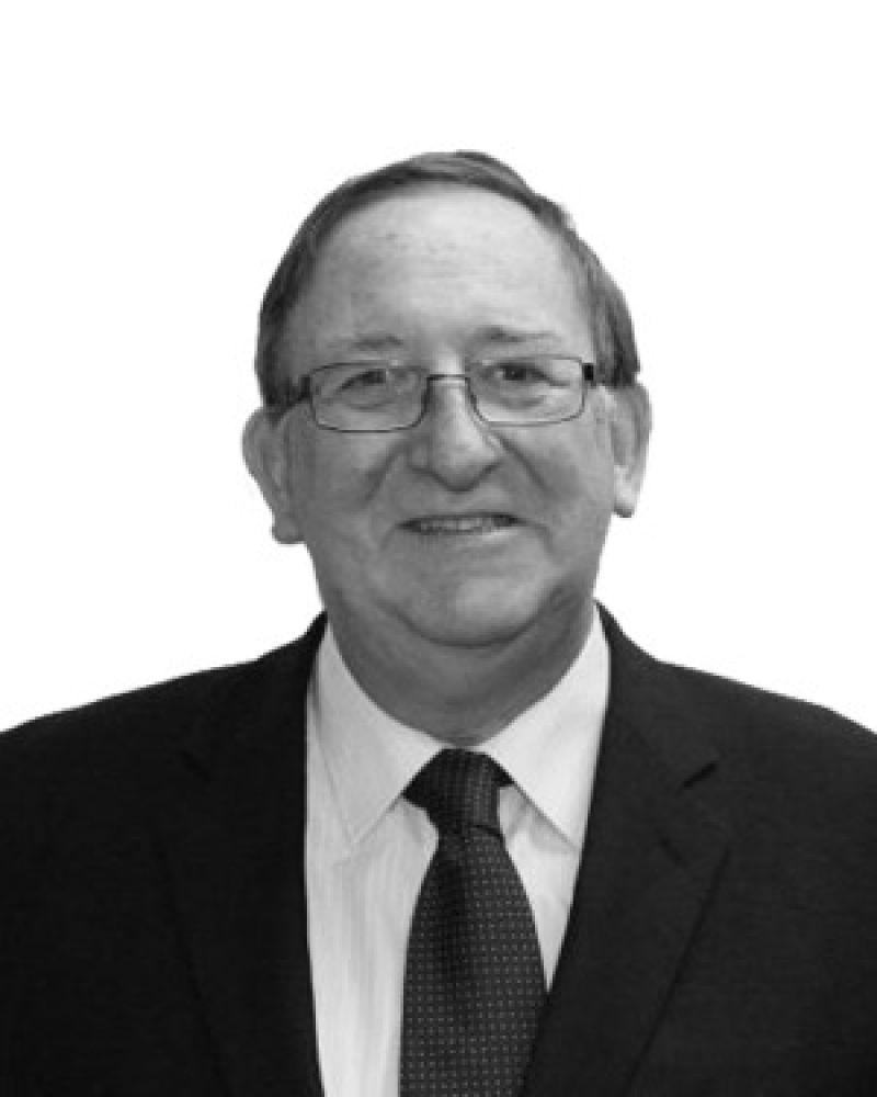 Bob Brewster Real Estate Agent