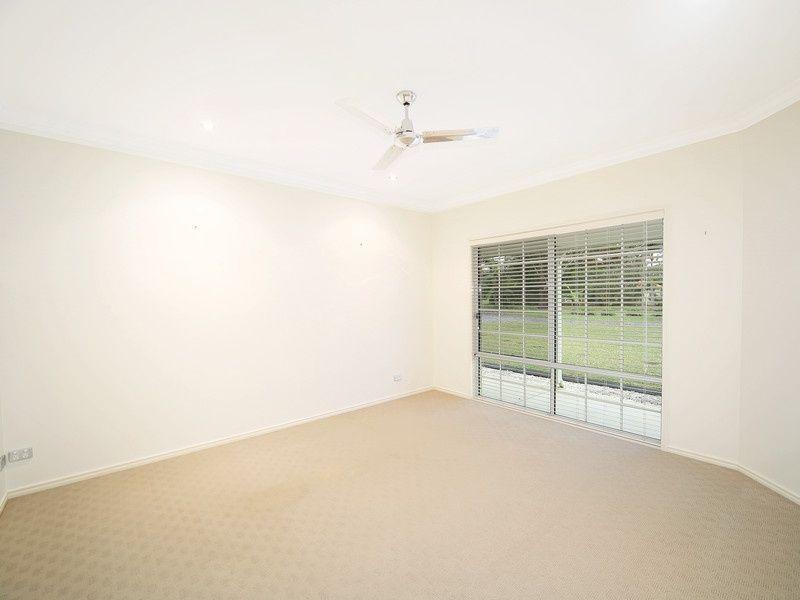 36 Devonstone Drive, Cooroibah QLD 4565