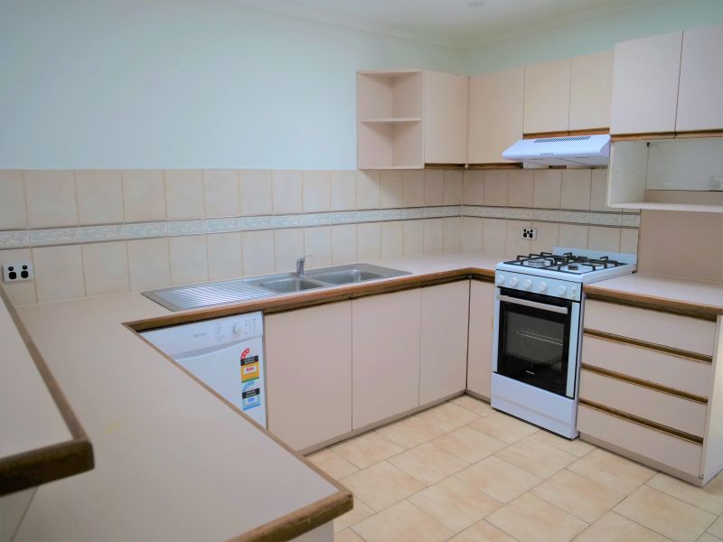 For Rent By Owner:: Kealba, VIC 3021